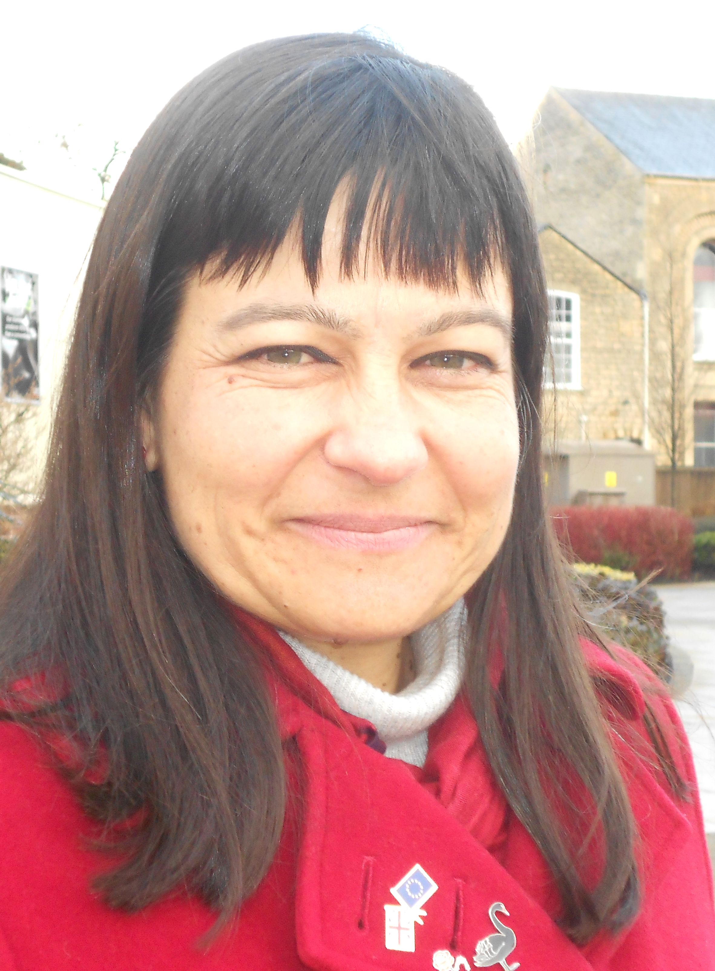 Stroud District Council leader's diary - first week in the role