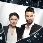 Gazette Series: Big Brother 2016: Emma Willis and Rylan Clark-Neal confirm summer series will have two houses