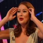 Gazette Series: Evicted Big Brother housemate Laura Carter admits regret at Marco Pierre White Jr kiss as Emma Willis reveals eviction twist