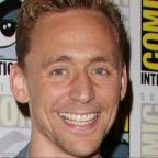 Gazette Series: Tom Hiddleston presents first trailer for Kong: Skull Island at Comic-Con