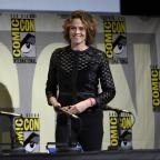 Gazette Series: Sigourney Weaver hopeful about starring in a new Alien film