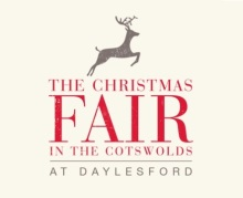 The Cotswold Christmas Fair