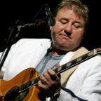 Gazette Series: Rock musician Greg Lake enjoyed festive hit with I Believe In Father Christmas