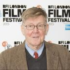 "Gazette Series: Playwright Alan Bennett ""loathes"" Boris Johnson as age turns him more left-wing"
