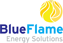 BLUE FLAME ENERGY SOLUTIONS LTD