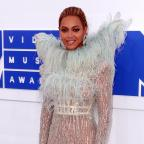 Gazette Series: Beyonce pulls out of Coachella - but is rebooked for 2018
