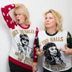 Gazette Series: Jennifer Saunders: The world has gone too politically correct for Ab Fab