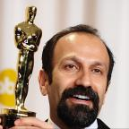 Gazette Series: Director boycotting Oscars will address London screening of The Salesman hours before ceremony
