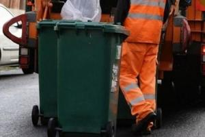 Recycling collections to become weekly across South Gloucestershire