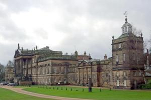 £7m sale of Wentworth Woodhouse stately home 'a triumph against all odds'