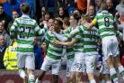 Five-star Celtic humiliate Rangers at Ibrox