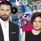 Gazette Series: It's back: Big Brother's return date has been confirmed!