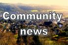COMMUNITY NEWS: Thornbury & District Townswomen's Guild
