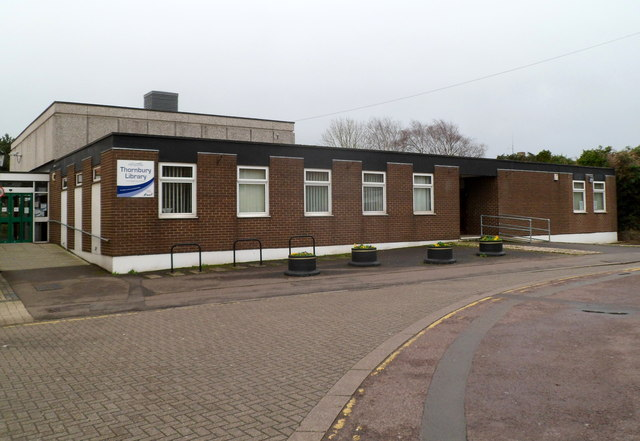 Town library move given go-ahead