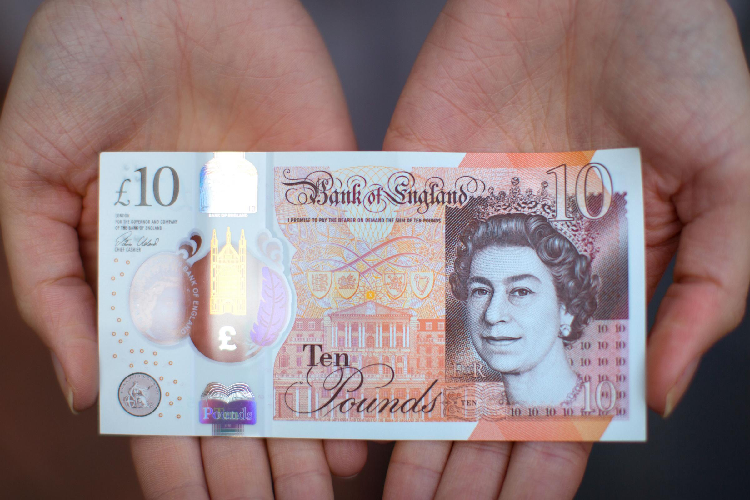 Around 100 small-to-medium sized business in South Gloucestershire to save money on rates this year