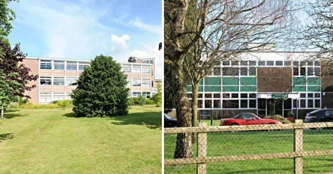 Schools in Thornbury and Alveston to feature in BBC Two documentary on  school life