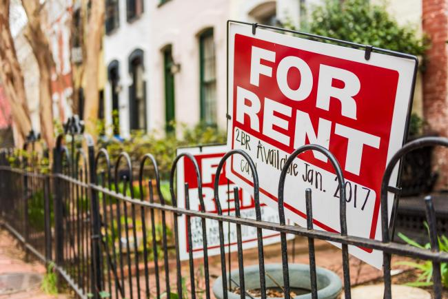 Property News: Almost 1/3 of renters fear they will never own home
