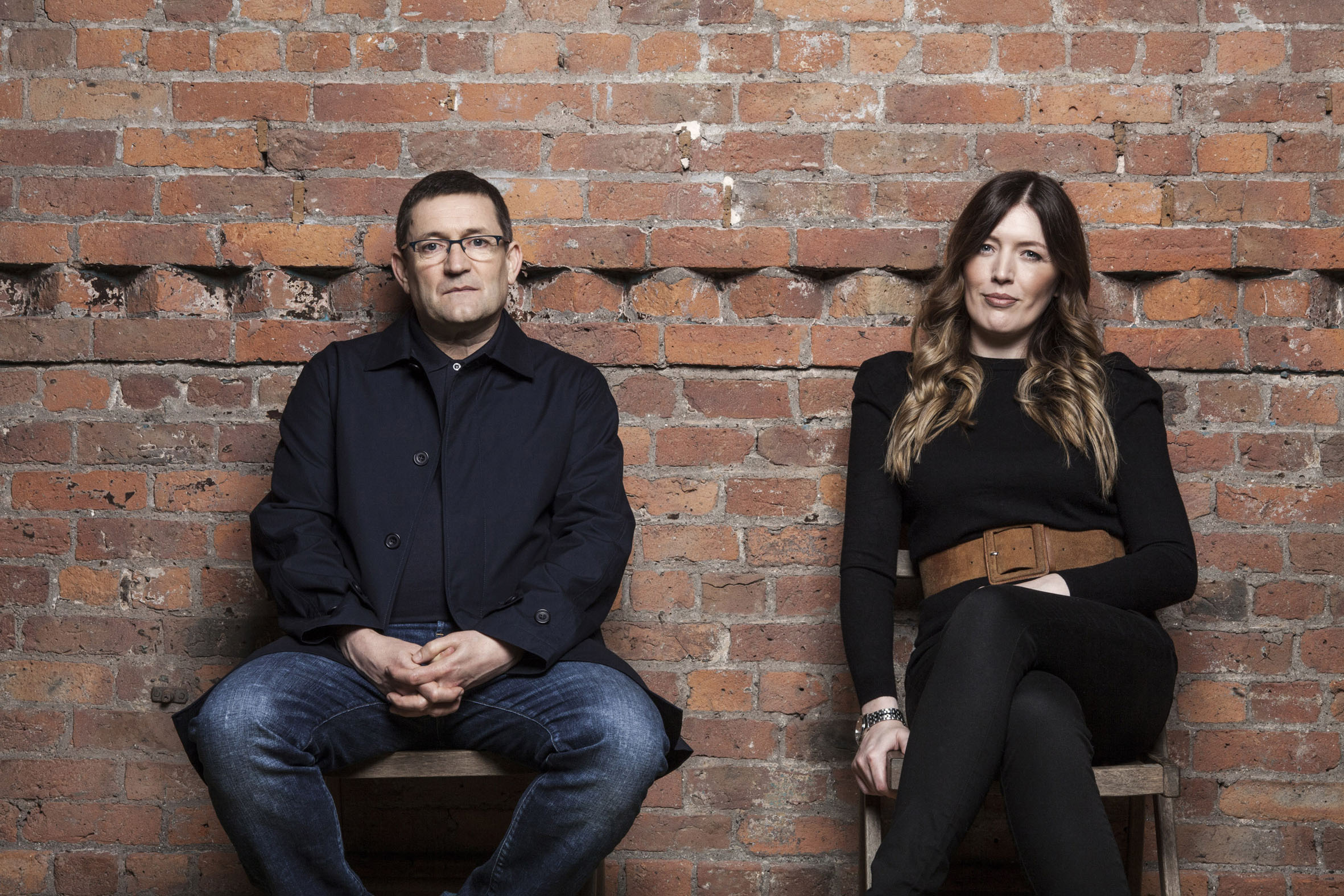 Paul Heaton and Jacqui Abbott are first to announce for Forest Live concert at Westonbirt next June