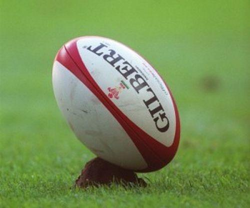 Rugby: North Bristol suffer home defeat against Avomouth
