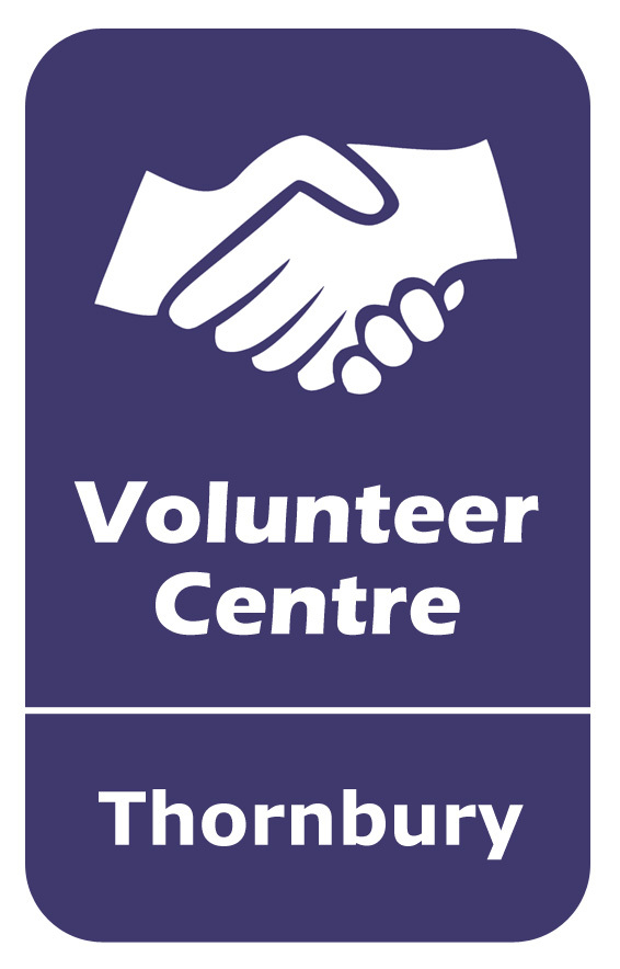 Brain Tumour Support is looking for a volunteer