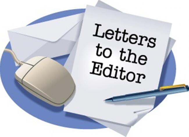 Letters from August 9 edition of Gazette