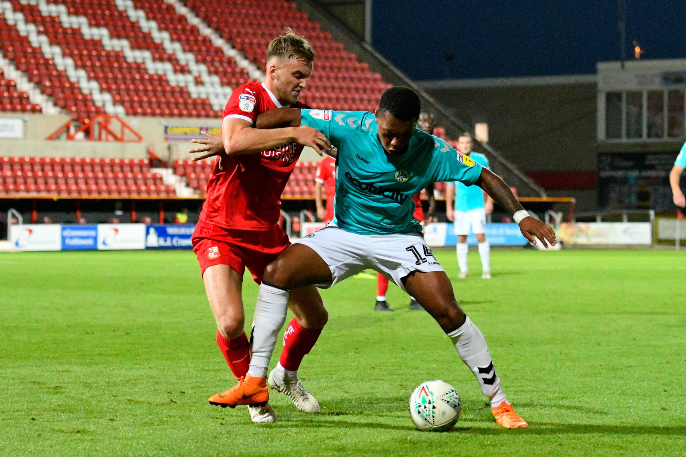 PSI_Swindon_Town_v_Forest_Green_Rovers_14th_August_2018_GH_1322