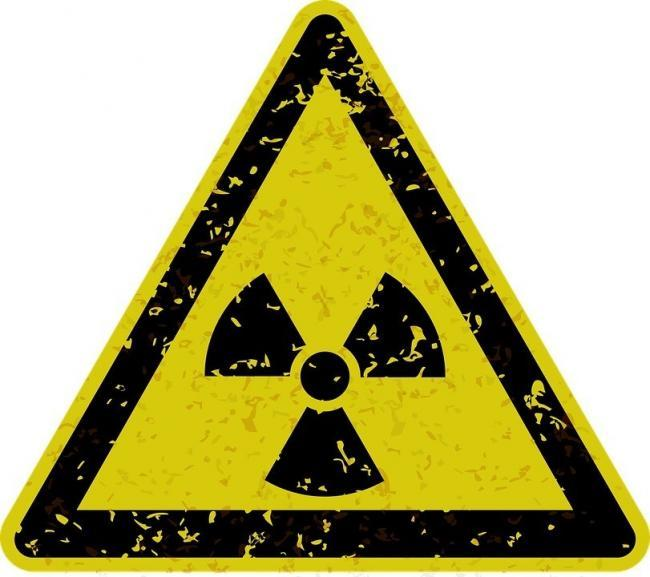 One reader would like to make Stroud a 'low radiation town'