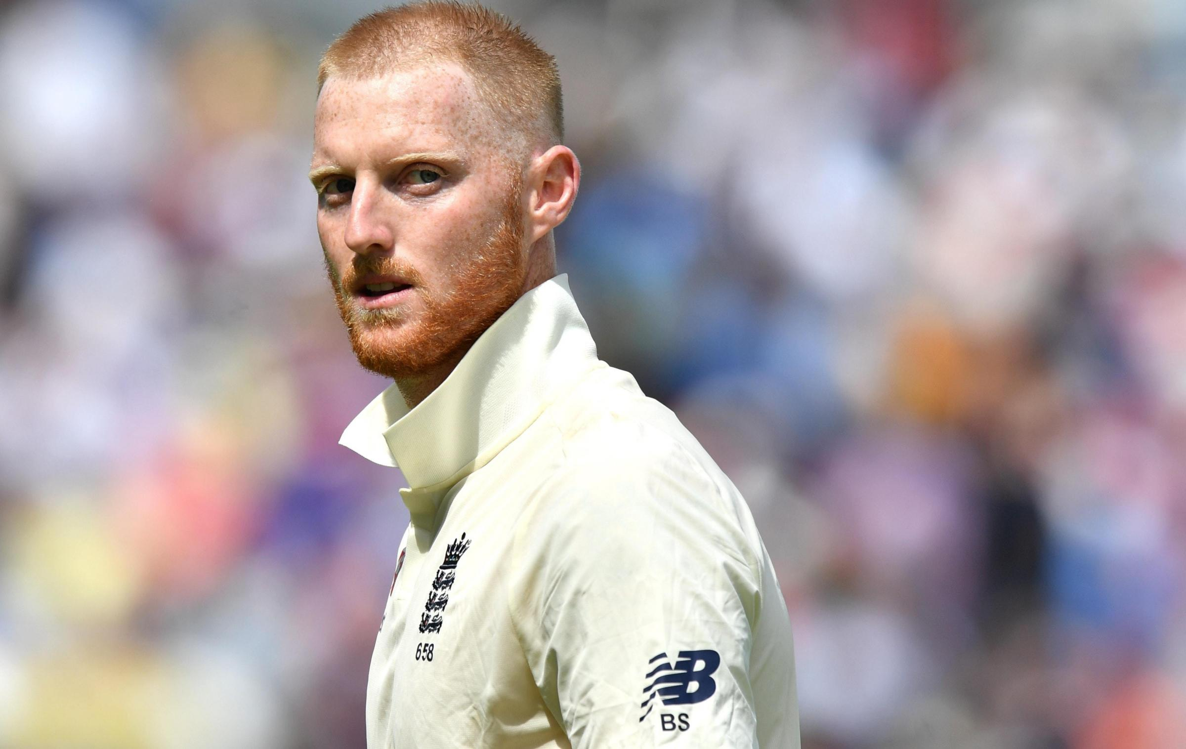 Ben Stokes was cleared of affray in August
