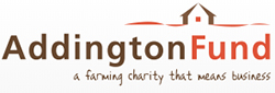 Gazette Series: the Addington Fund - a farming charity that means business