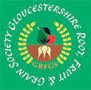Gazette Series: Gloucestershire Root Fruit & Grain Society