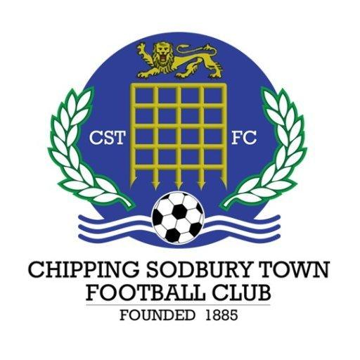 Chipping Sodbury Town have won their appeal